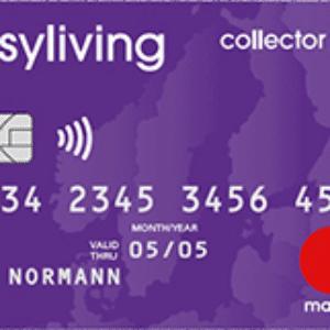collector_card_easyliving